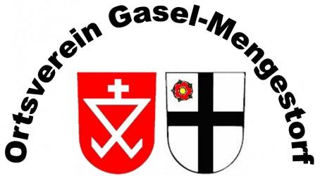 Logo –