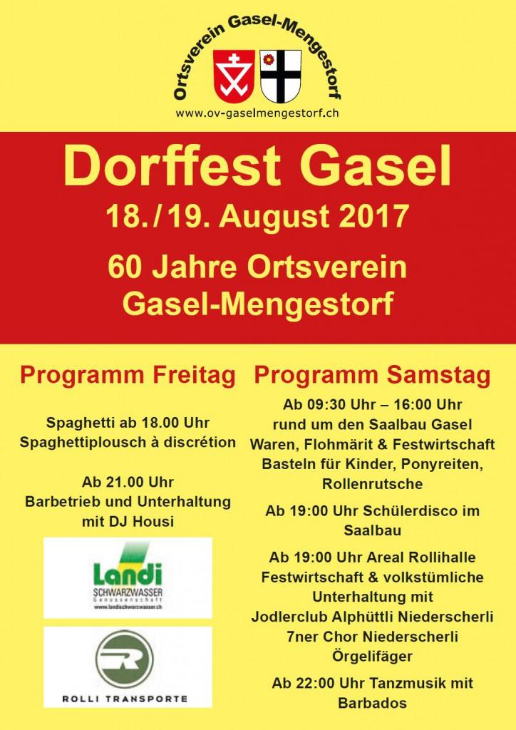 Plakat_Ortsfest_Gasel_2017_Entwurf